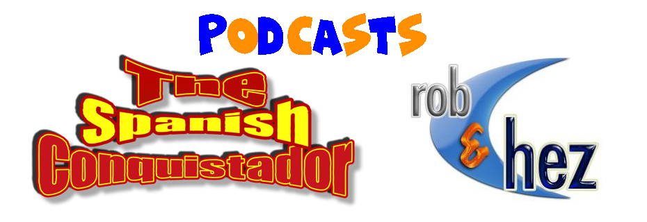podcasts_1.png